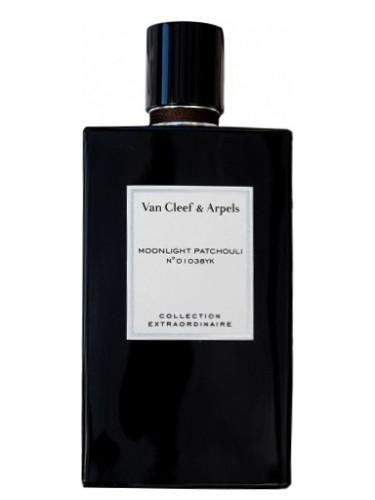 Our inspiration of Van Cleef & Arpels - Moonlight Patchouli for Unisex Premium Perfume Oil