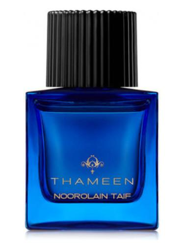 Our inspiration of Thameen - Noorolain Taif for women Premium Perfume Oil