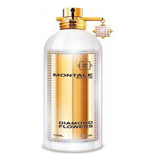 Diamond Flowers Montale Women Concentrated Perfume Oil