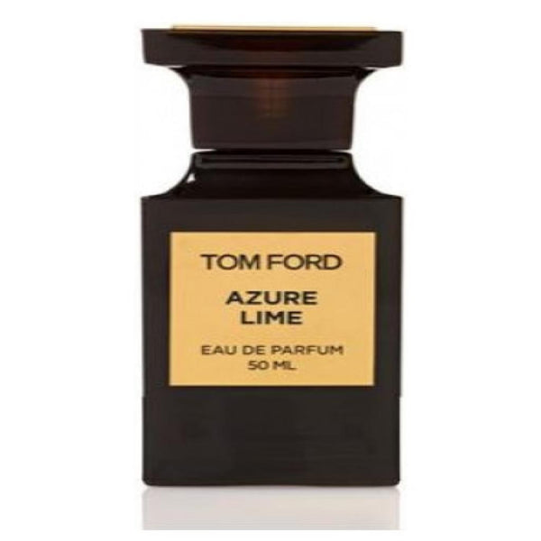 Azure Lime Tom Ford Unisex Concentrated Perfume Oil