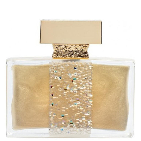 Ylang In Gold By M.Micallef  M.Micallef  Women Concentrated Perfume Oil