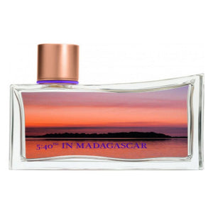 5:40 Pm In Madagascar Kenzo Unisex Concentrated Perfume Oil
