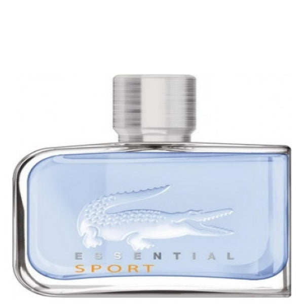 Lacoste Essential Sport Lacoste  Lacoste Men Concentrated Perfume Oil