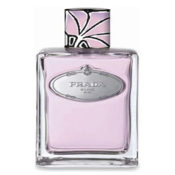 Infusion De Tubereuse Prada Women Concentrated Perfume Oil