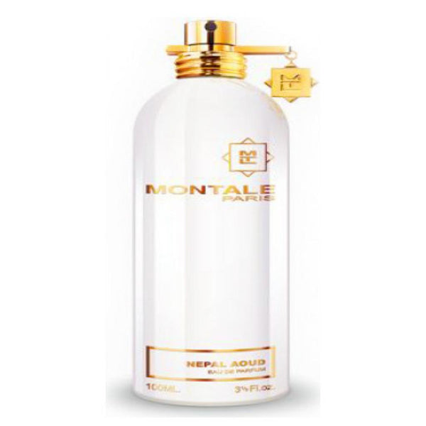 Nepal Aoud By Montale  Montale  Unisex Concentrated Perfume Oil