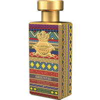 Our inspiration of Al Jazeera Perfumes - Oriental for Unisex Premium Perfume Oil