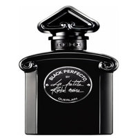 Black Perfecto By La Petite Robe Noire Guerlain Women Concentrated Perfume Oil
