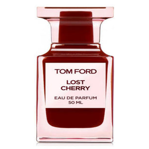 Lost Cherry Tom Ford  Tom Ford  Unisex Concentrated Perfume Oil