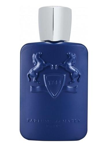 Our inspiration of Parfums de Marly - Percival for Unisex Premium Perfume Oil