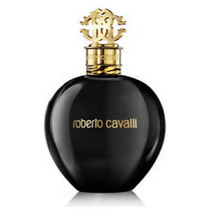 Roberto Nero Assoluto Roberto-Cavalli Women Concentrated Perfume Oil