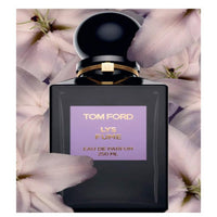 Lys Fume Tom Ford  Tom Ford  Unisex Concentrated Perfume Oil