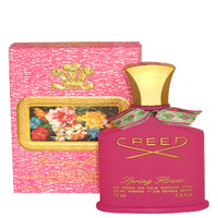 Spring Flower Creed  Creed Women Concentrated Perfume Oil
