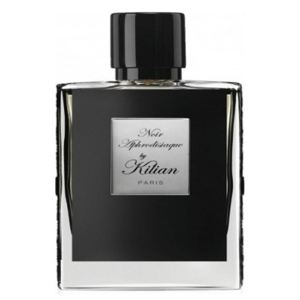 Noir Aphrodisiaque By Kilian  Unisex Concentrated Perfume Oil