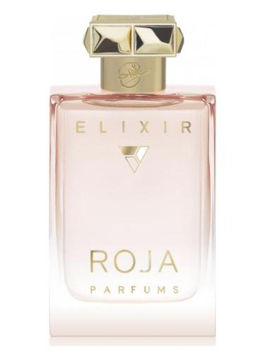 Our inspiration of Roja Dove - Elixir Pour Femme Essence De Parfum for women Premium Perfume Oil