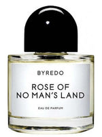 Our inspiration of Byredo - Rose Of No Man's Land for Unisex Premium Perfume Oil