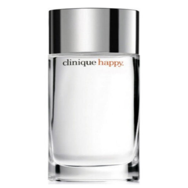 Clinique Happy Clinique Women Concentrated Perfume Oils