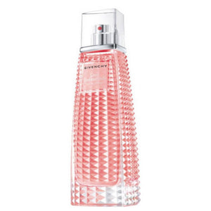 Live Irresistible Women Concentrated Perfume Oil