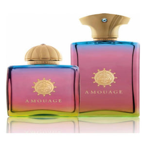 Imitation For Man Amouage Men Concentrated Perfume Oil