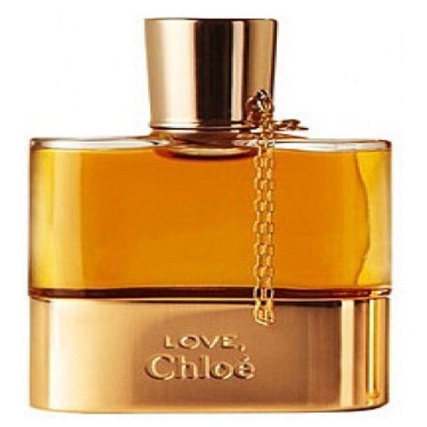 Love Eau Intense Chloe Givenchy  Chloe Women Concentrated Buy Discount Perfume On Sale