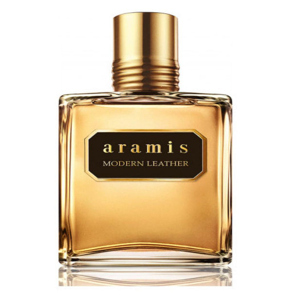 Aramis Modern Leather Aramis Men Concentrated Perfume Oil