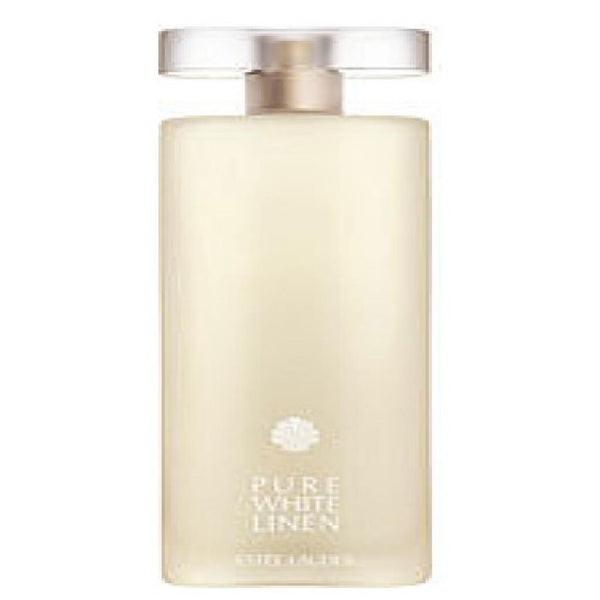 Pure White Linen Estĩe Lauder Women Concentrated Perfume Oil