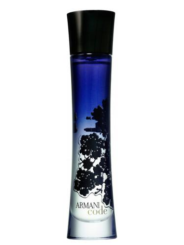 Our inspiration of Giorgio Armani - Armani Code for Women for women Premium Perfume Oil