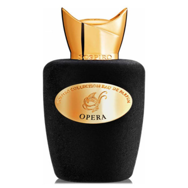 Opera By Sospiro Perfumes  Sospiro Perfumes  Unisex Concentrated Perfume Oil