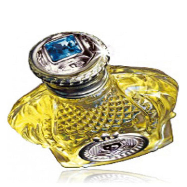Opulent Shaik Classic No 77 Men Concentrated Perfume Oil