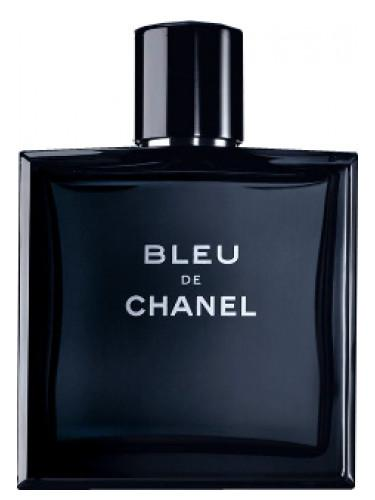 Our inspiration of Chanel - Bleu De Chanel Premium Perfume Oil