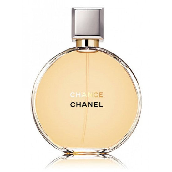 Our Inspiration Of Chanel - Chance Parfum for women Premium Perfume Oil