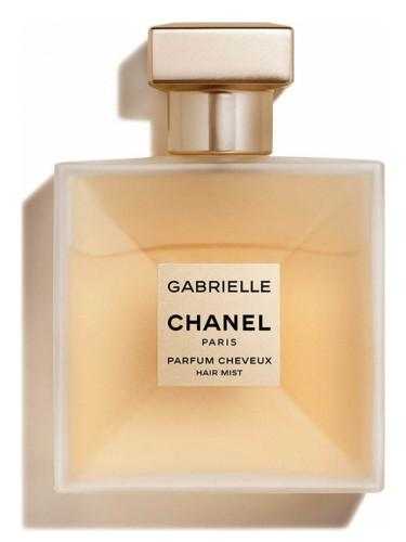 Our inspiration of Chanel - Gabrielle Chanel Hair Mist for women Premium Perfume Oil