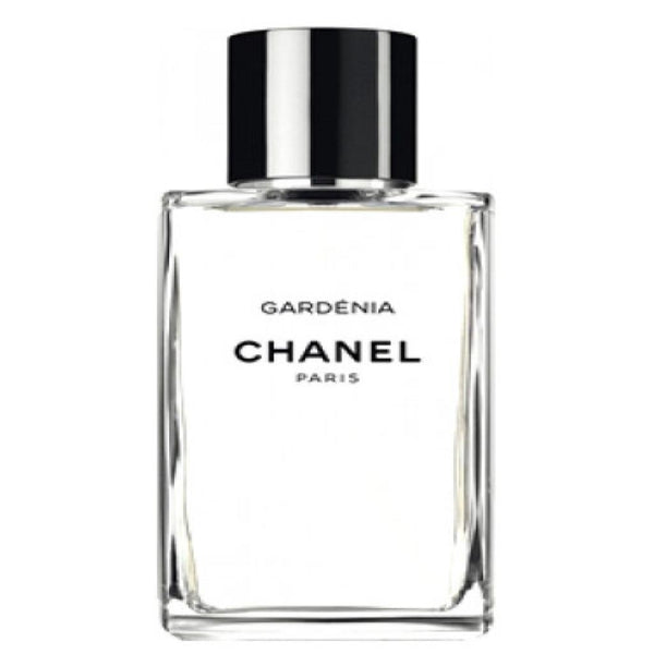 Chanel Gardenia Chanel  Women Concentrated Perfume Oil