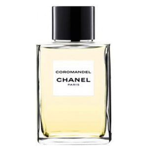 Les Exclusifs De Chanel Coromandel  Chanel Women Concentrated Perfume Oil