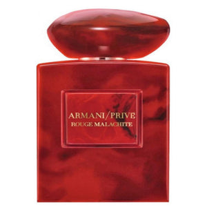 Armani Prive Rouge Malachite Unisex Concentrated Perfume Oil
