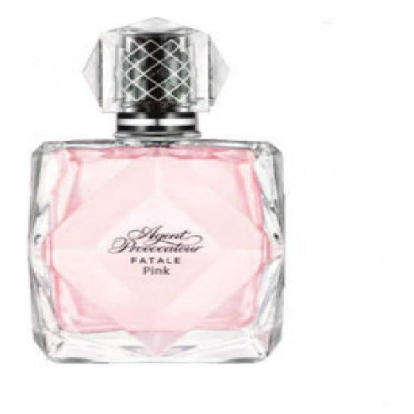 Fatale Pink Agent Provacateur Women Concentrated Perfume Oil
