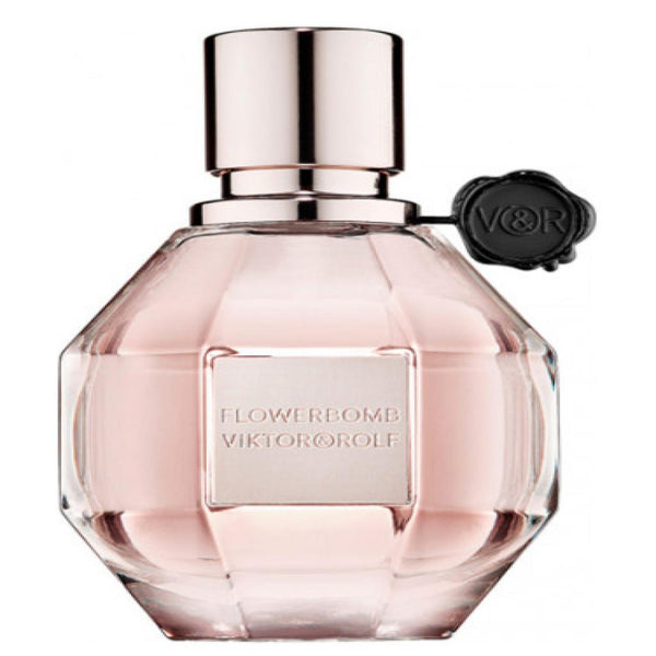 Flowerbomb Viktor&Rolf  Women Concentrated Perfume Oil
