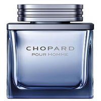 Chopard Pour Homme Chopard Men Perfume Oil
