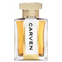 Paris Manille Carven Women Concentrated Perfume Oil
