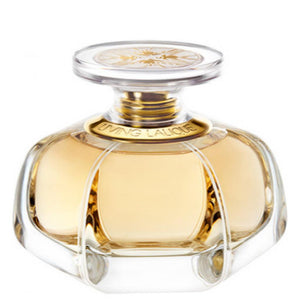 Living Lalique Lalique  Women Concentrated Perfume Oil