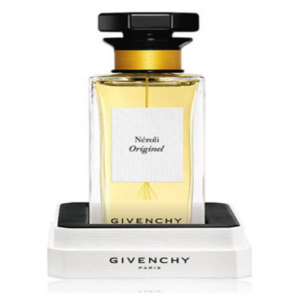 Nƒ©roli Originel Givenchy  Givenchy  Unisex Concentrated Perfume Oil