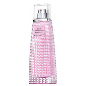 Live Irresistible Blossom Crush Women Concentrated Perfume Oil