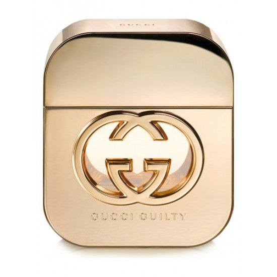 Our Inspiration Of Gucci - Gucci Guilty for women Premium Perfume Oil