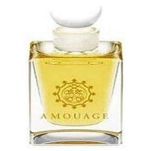 Ruh Al Ward Amouage Women Concentrated Perfume Oil