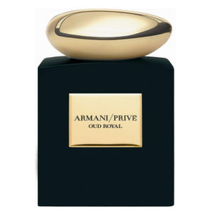 Armani Privƒ© Oud Royal By Giorgio Armani  Giorgio Armani  Unisex Concentrated Perfume Oil