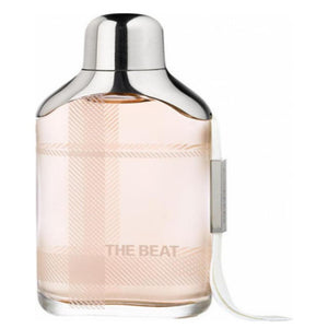 The Beat Burberry Burberry Women Concentrated Perfume Oil