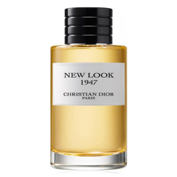 La Collection Couturier Parfumeur New Look 1947 By Christian Dior Christian Dior Women Concentrated Perfume Oil
