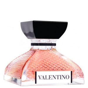 Valentino Eau De Parfum Valentino Womenconcentrated Perfume Oils