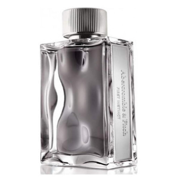 First Instinct Abercrombie & Fitch  Men Concentrated Perfume Oil