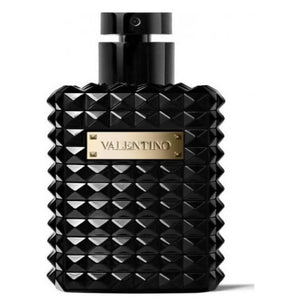 Valentino Noir Absolu Musc Essence  Valentino  Unisex Concentrated Perfume Oil