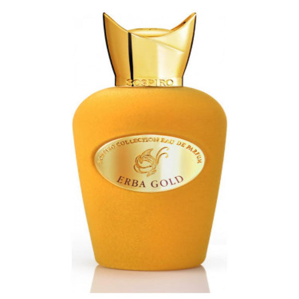 Erba Gold Sospiro Perfumes Unisex Concentrated Perfume Oil